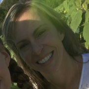 Laura M., Nanny in Jarrettsville, MD with 5 years paid experience