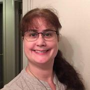 Jennifer F. - Williamsburg Babysitter