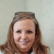 Marie S., Babysitter in Lenexa, KS with 30 years paid experience