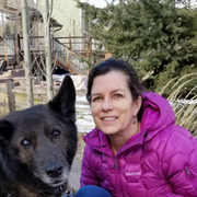 Melissa B., Pet Care Provider in Missoula, MT with 30 years paid experience