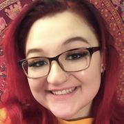 Veronica L. - Canonsburg Babysitter