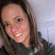 Julissa M., Babysitter in Jerome, MI with 9 years paid experience
