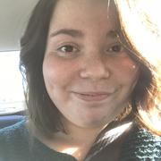 Mikayla R. - Iowa City Babysitter