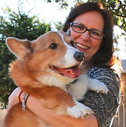 K9 Happy Pet Services /. - Fort Worth Pet Care Provider
