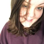 Delanie C. - Culpeper Babysitter