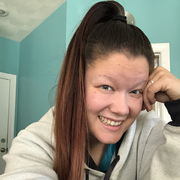 Kirsten H. - Chesapeake Care Companion