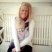 Nicole S. - Southport Nanny