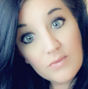 Stephanie H., Babysitter in Oshkosh, WI with 10 years paid experience