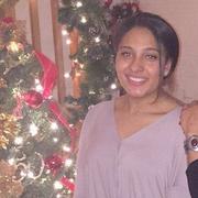 Samara S., Babysitter in Boynton Beach, FL with 3 years paid experience