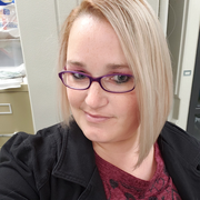 Amber M., Babysitter in Fort Wayne, IN with 10 years paid experience