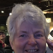Janet F. - Marysville Pet Care Provider
