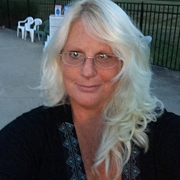 Shannon B., Babysitter in Youngstown, OH with 7 years paid experience