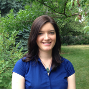 Lauren B., Pet Care Provider in Longmont, CO with 5 years paid experience