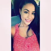Priscilla T. - Savannah Babysitter