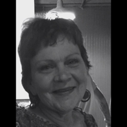 Vicki D. - Warner Robins Pet Care Provider