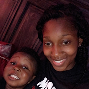 Keltashia B., Babysitter in Covington, LA 70433 with 4 years paid experience