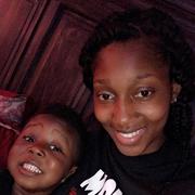 Keltashia B., Babysitter in Covington, LA with 4 years paid experience
