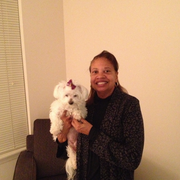 Michelle D., Pet Care Provider in Cincinnati, OH with 1 year paid experience