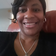 Sherie R., Babysitter in Petersburg, VA with 15 years paid experience