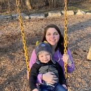 Taylor R. - Seneca Falls Babysitter
