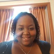 Eboni W. - Detroit Babysitter