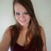 Amber T. - Russellville Pet Care Provider