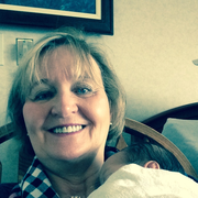 Linda G. - Chardon Babysitter