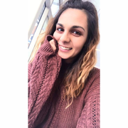 Marina A. - Palatine Babysitter