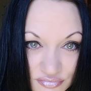 Christina H. - Milan Pet Care Provider