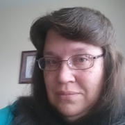 Andrea H., Child Care Provider in 21791 with 0 years of paid experience
