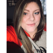 Kaylee B., Child Care in Menlo, GA 30731 with 2 years of paid experience