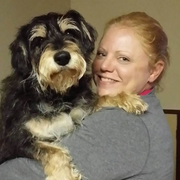 Melody S. - Rock Hill Pet Care Provider