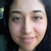 Ynez F., Pet Care Provider in Cupertino, CA 95014 with 15 years paid experience