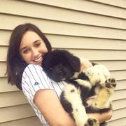 Alexa B. - Wausau Pet Care Provider