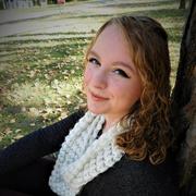 Hannah D. - Salina Pet Care Provider