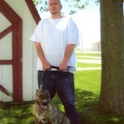 Shannon K. - Fort Dodge Pet Care Provider