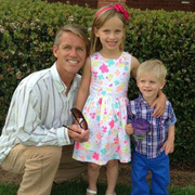 Chris M., Nanny in San Diego, CA with 24 years paid experience