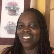Laura R. - Saint Helena Island Babysitter