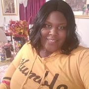 Octavia F., Care Companion in Kingsland, GA with 10 years paid experience
