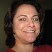 Carolyn C. - East Brunswick Babysitter