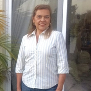 Clara P., Care Companion in Miami, FL with 10 years paid experience