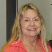 Judy V. - Millington Pet Care Provider