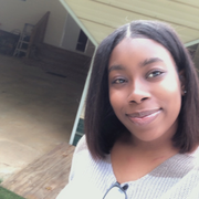Nyrauna P., Babysitter in Moultrie, GA with 0 years paid experience