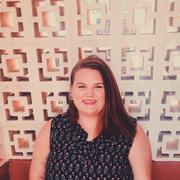 Megan G. - Cedar Hill Babysitter