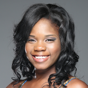 Chelsea R. - Selma Babysitter