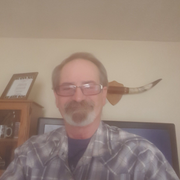 Tony K., Pet Care Provider in Orrville, OH with 15 years paid experience
