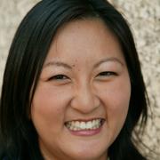 Susan P. - Glendale Pet Care Provider
