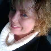 Lisa W. - Springfield Babysitter