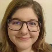 Sara H. - Zanesville Babysitter