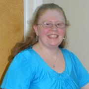 Patty K. - Harrisburg Babysitter